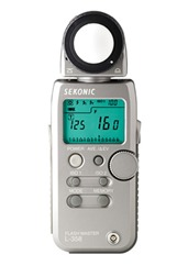 sekonic-l-358-flash-meter-pocket-wizard-module